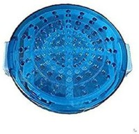 LG Lint Dust Collect Filter Top load Washing Machine Net(Pack of 1)
