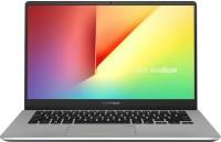 Asus VivoBook S Series Core i7 8th Gen - (16 GB/1 TB HDD/256 GB SSD/Windows 10 Home/2 GB Graphics) S430UN-EB001T Laptop(14 inch, Gun Metal, 1.40 kg)