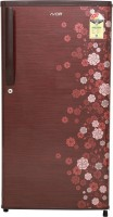 View Avoir 180 L Direct Cool Single Door 2 Star Refrigerator(Wine Bliss, ARDG1903WB)  Price Online