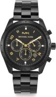 Michael Kors MK8684 Keaton Analog Watch  - For Men