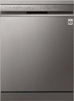 LG DFB424FP Free Standing 14 Place Settings Dishwasher
