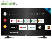 Televisions (From ₹21,999)