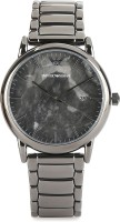 Emporio Armani AR11155 Luigi Analog Watch  - For Men