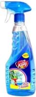 Star Kunj Multi Action Glass Cleaner(500 ml)