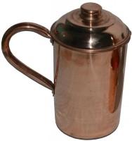 Tera India RI Prod 0010 Water Jug(1.6 L)