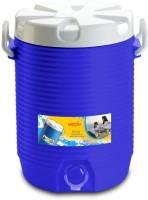 Milton Water Jug(19 L)