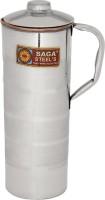 Saga Solid Delight Water Jug(0.5 L)