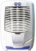 Hindware 18 L Room/Personal Air Cooler(White, Snowcrest)