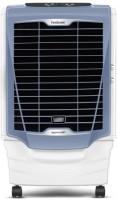 Hindware 60 L Desert Air Cooler(WHITE AND GRAY, SNOWCREST GRAY)