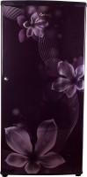 LG 185 L Direct Cool Single Door 2 Star Refrigerator(Purple, GL-B181RPOV) (LG) Tamil Nadu Buy Online