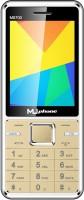 Muphone M6700(Gold)