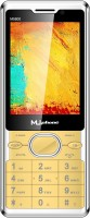 Muphone M5800(Gold)