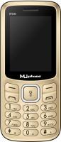 Muphone M100(Gold)