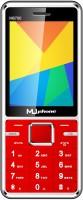 Muphone M6700(Red)