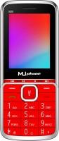 Muphone M20(Red)