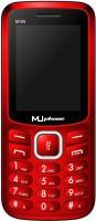 Muphone M100(Red)