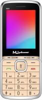 Muphone M20(Gold)