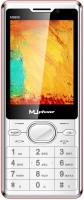 Muphone M5800(Silver & Black)