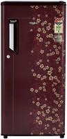 Whirlpool 185 L Direct Cool Single Door 3 Star Refrigerator(Wine Dior, 200 IMPC CLS PLUS 3S) (Whirlpool) Delhi Buy Online