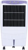 Hindware 85 L Room/Personal Air Cooler(White, Snowcrest 85 H)