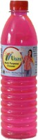 Uday FLOOR CLEANING RED (L 1) RED(500 ml)