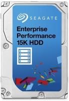 Seagate (Disty) Pro 900 GB Desktop Internal Hard Disk Drive (Hard Drive)