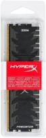 HyperX Ultra Series DDR4 16 GB Laptop (Memory Kit)