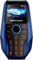 Blackbear A1 Mini(Blue)