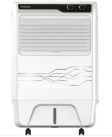 Hindware 23 L Room/Personal Air Cooler(White, CP-182301HBW)