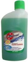 PRAILAM Floor cleaner 3 in 1 Jasmine(500 ml)