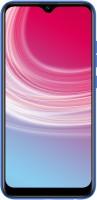 Tecno Camon i4 (Aqua Blue, 64 GB)(4 GB RAM)