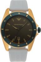 Emporio Armani AR11234 Sigma Analog Watch  - For Men