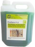 PRAILAM Floor cleaner concentrate Jasmine(5 L)