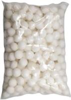 PRAILAM Naphthalene Balls(200 g)