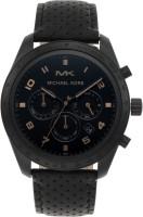 Michael Kors MK8705 Keaton Hybrid Smartwatch Watch  - For Men