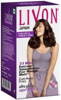 Livon Serum for Dry & Unruly Hair(100 ml)