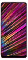Vivo V 15 (Glamour Red, 64 GB)(6 GB RAM)