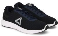 REEBOK Rbk Outperform Supreme Running Shoes For Men(Blue)