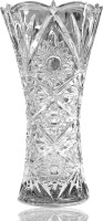 Majik hhhhhg0 Vase Filler(vase)