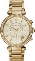 Michael Kors MK5354  Analog Watch For Women