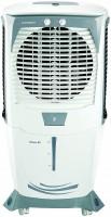 View Crompton ACGC-DAC881 Desert Air Cooler(White, 88 Litres) Price Online(Crompton)