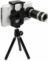 StyBuzz 8x Telescopic Lens  Lens(Black, 30)