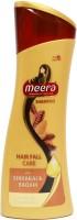 Meera Shikakai & Badam Hairfall Care Shampoo(180 ml)