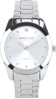 Kenneth Cole KC10007956LDJ  Analog Watch For Women