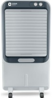 Orient 70 L Desert Air Cooler(SILVER AND BLACK, CD7003H)