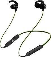 boAt Rockerz 255F Bluetooth Headset with Mic