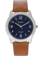 Timex TW00ZR295E Classics Analog Watch  - For Men