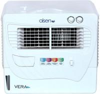 View Aisen A50WMA311 Window Air Cooler(White, 50 Litres) Price Online(AISEN)