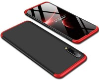Lilliput Back Cover for Samsung Galaxy A50, Samsung Galaxy A30s, Samsung Galaxy A50s(Red)