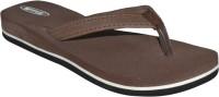 Healthline Casual Mcp Flip Flops
